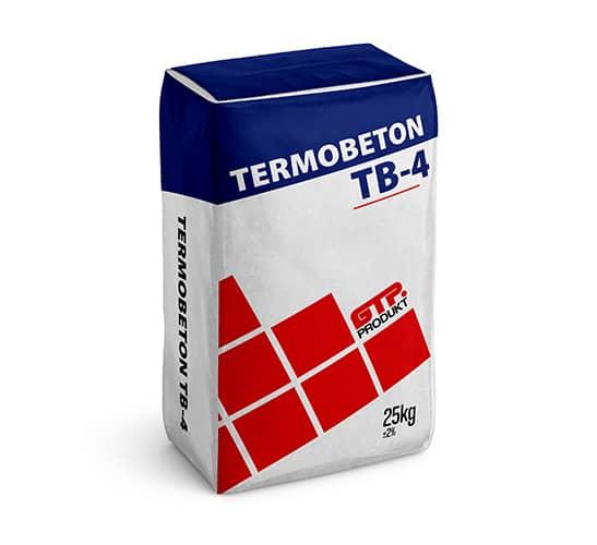 Termobeton